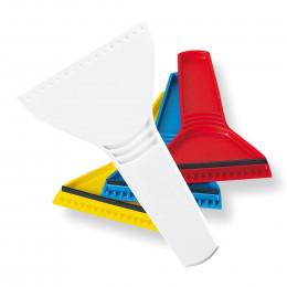 Eiskratzer Kult Colour