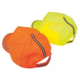 Reflektionscap Safe