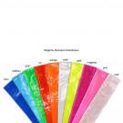 Reflektionsband Promotion Long 38 cm, Big 43 cm