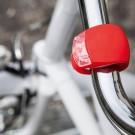 Fahrradlampe Sili