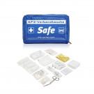 Kfz-Verbandstasche Safe mit Standardmotiv