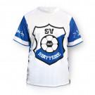 Wunsch-Shirt Kurzarm Kinder individuell ab 1 Stück