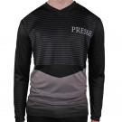 Wunsch-Shirt Long Erwachsene individuell ab 1 Stück