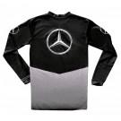 Wunsch-Shirt Long individuell ab 1 Stück